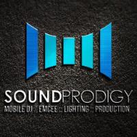 Sound Prodigy